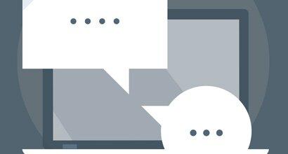 59699-redes-sociais-para-prefeituras-como-escolher-a-linguagem-ideal