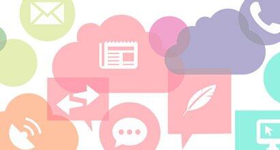 planejamento-comunicacao-orgaos-publicos