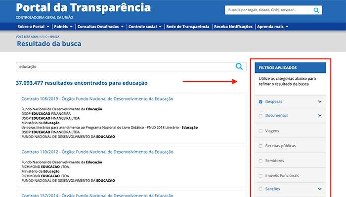portal-da-transparência-2